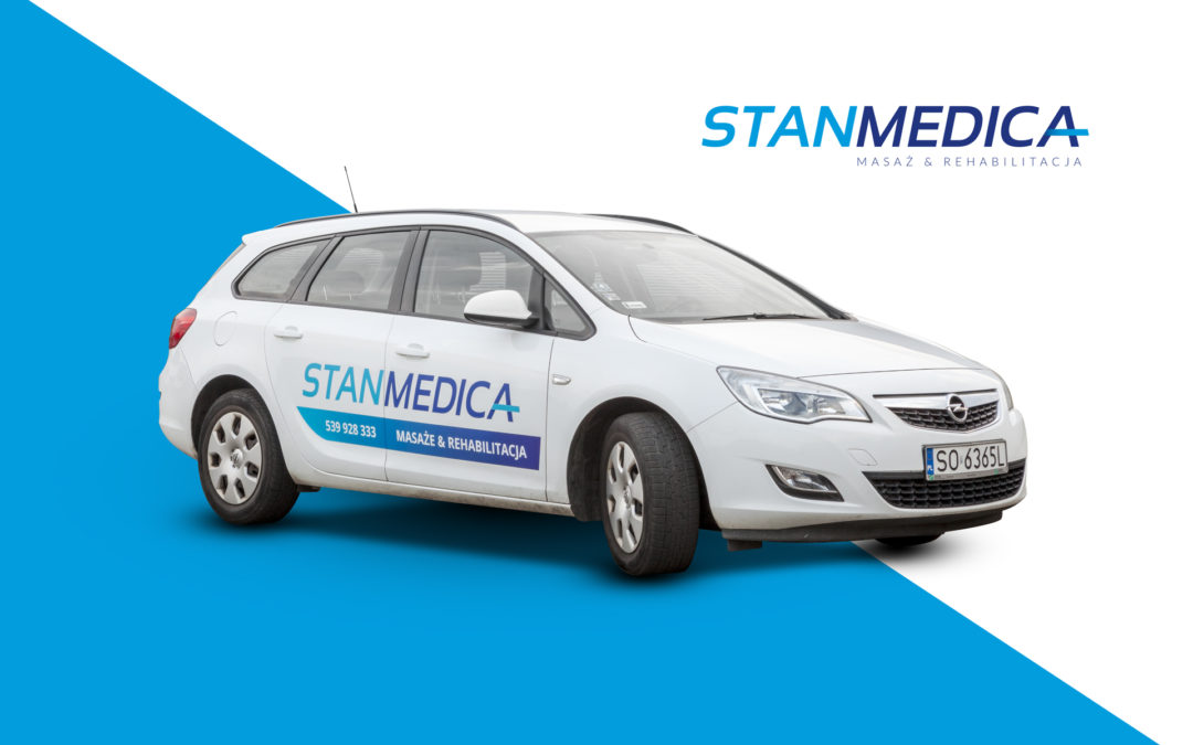 Stanmedica