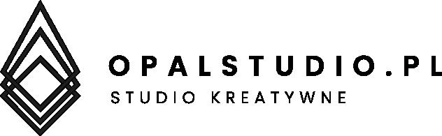 OPALSTUDIO | Studio kreatywne
