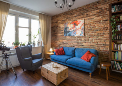 Mieszkanie_Prywatne_005-1080x675