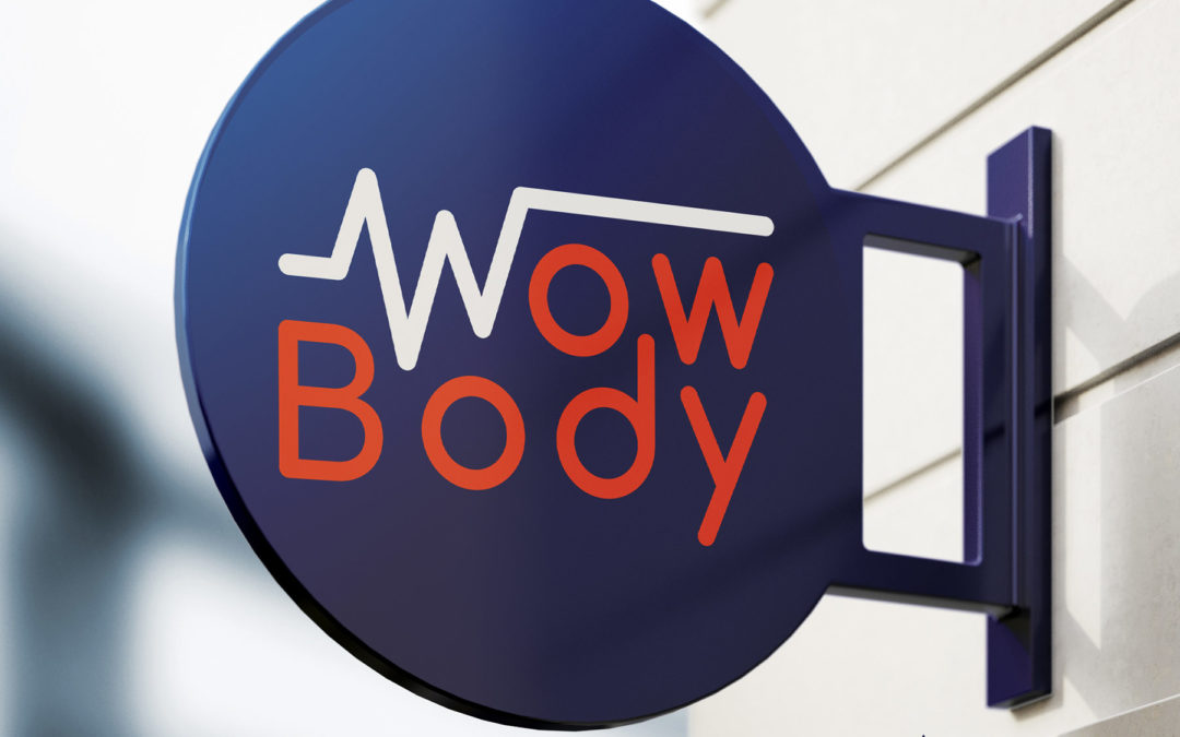 WOW BODY – Studio treningu EMS