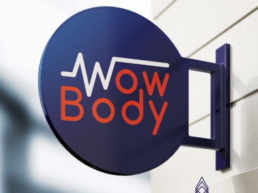 WOW BODY – Studio treningu EMS